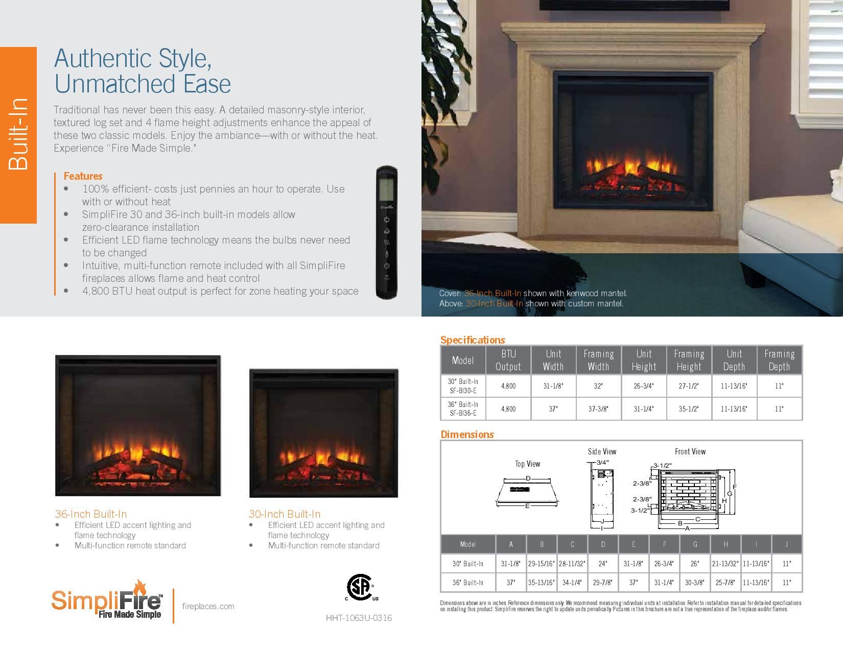 SimpliFire Built-In - Brochure-page-002