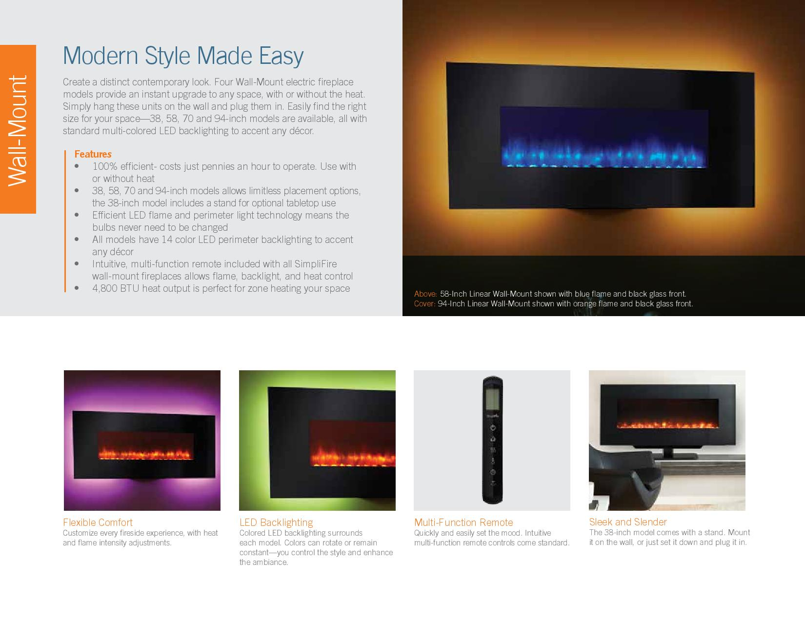 SimpliFire Wall Mount - Brochure-page-002