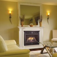 menu-Vent-Free-Gas-Fireplaces