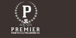 premier_logo_main