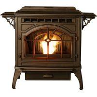 mount-vernon-ae-stove