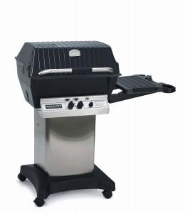 broilmaster gas grills - Broilmaster