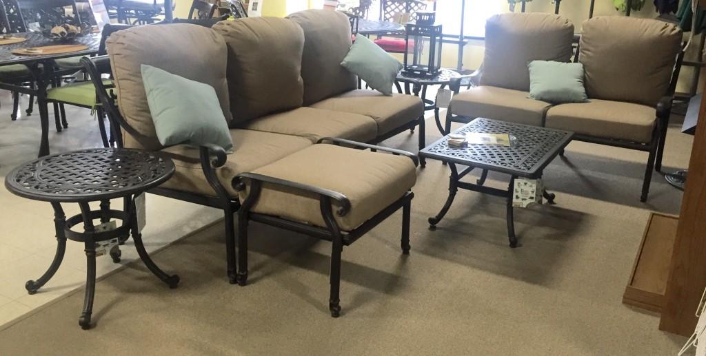Savannah_Edmonton Seating Set.docx