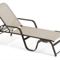 m7229r--keywest-sling-chaise-lounge-winston-furniture_LG